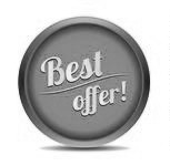 best-offer-botox-coventry